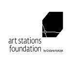 Art Stations Foundation