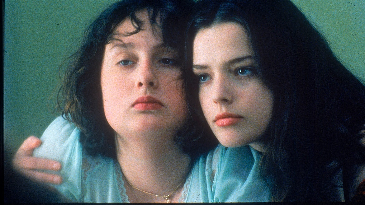 """Fat Girl"" by Catherine Breillat"