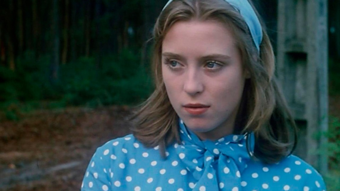"""""""A Real Young Girl"""" by Catherine Breillat"""