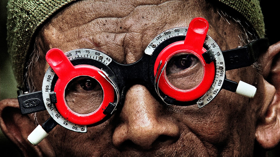Cine contemporáneo (Anti)bélico
