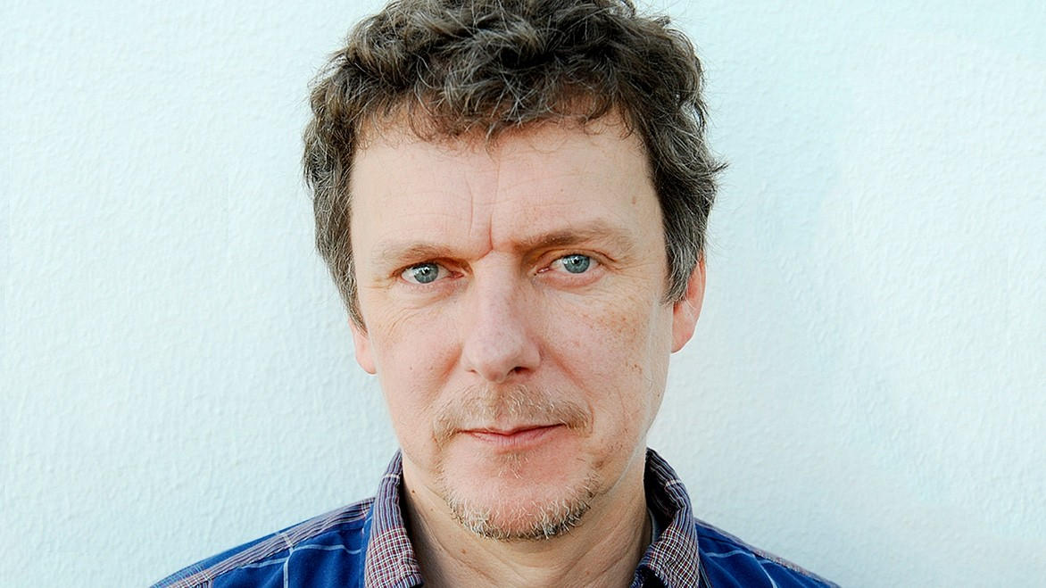 Contemporary Film: Under the Influence of Michel Gondry
