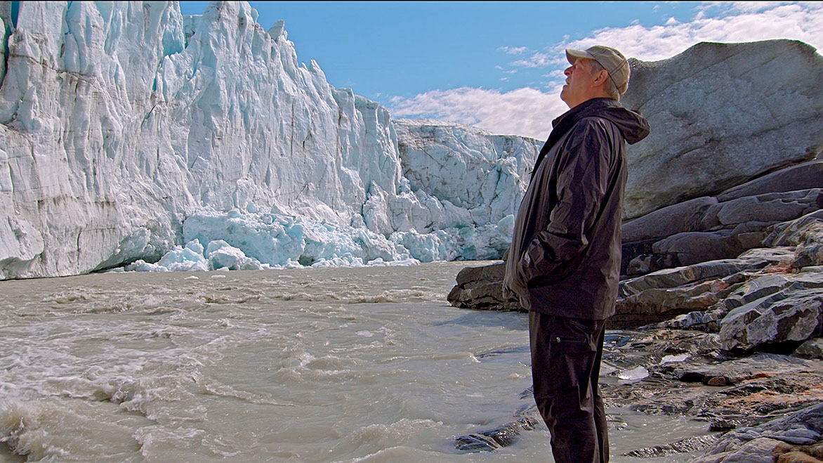 """An Inconvenient Sequel: Truth to Power"", de Bonni Cohen y Jon Shenk"