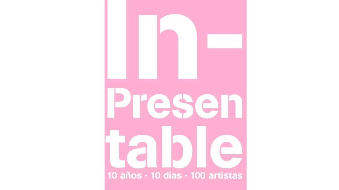In-Presentable 2012