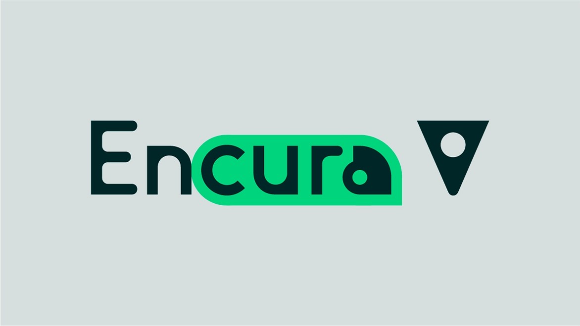 ENCURA V: Open call for a 3-month curatorial research residency