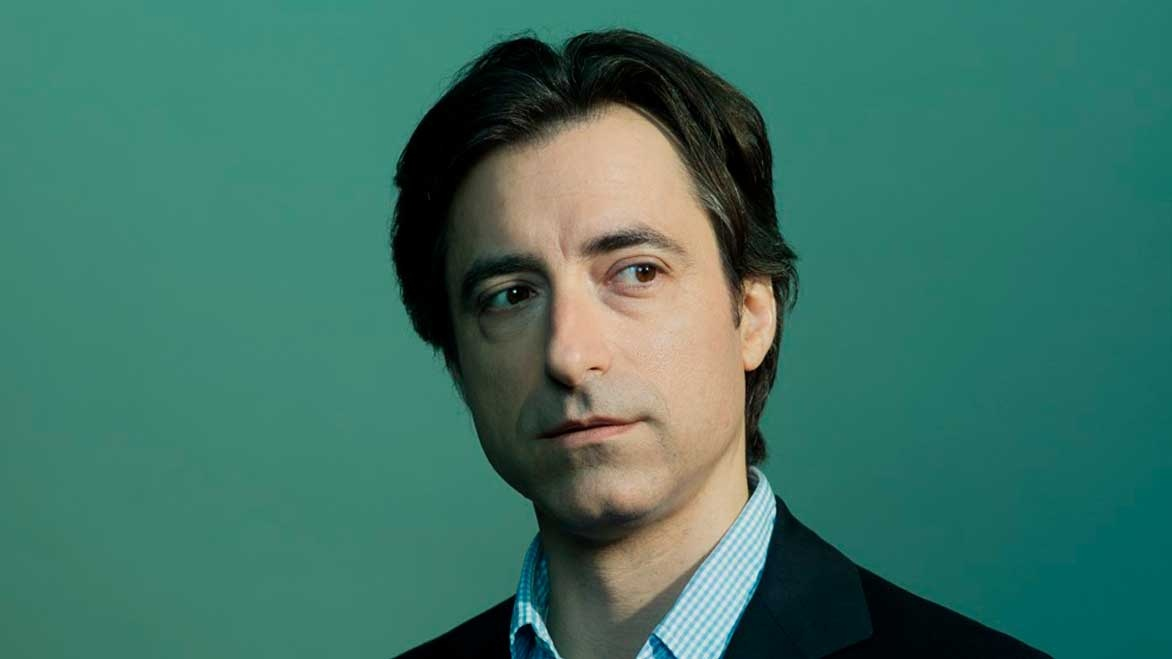 Contemporary Film: Under the Influence of Noah Baumbach
