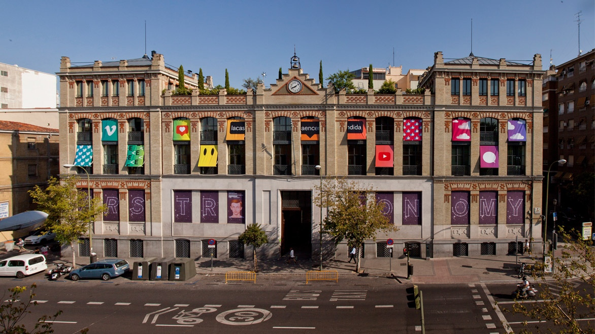 https://www.lacasaencendida.es/sites/default/files/styles/full/public/que-es-lce.jpg?itok=rZWHgsBp
