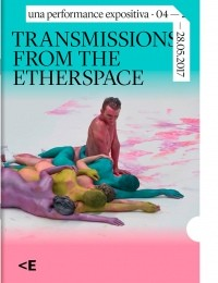 Transmissions from the Etherspace