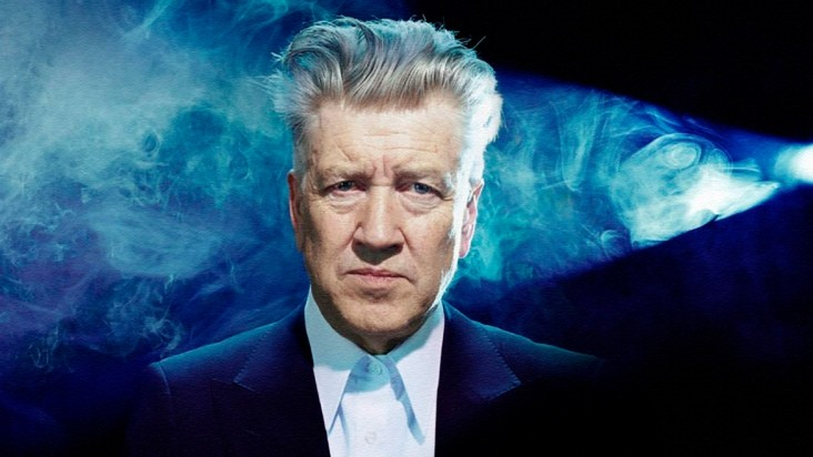 Cine contemporáneo: Bajo la influencia de David Lynch