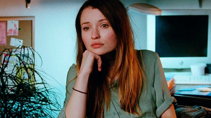 """Golden Exits"" by Alex Ross Perry"