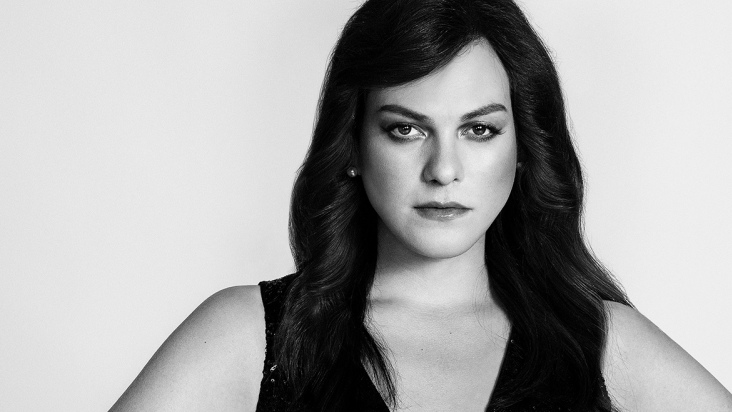 """Gender Identity: A Human Right"" by Daniela Vega"